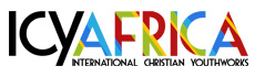 International Christian Youthworks Logo