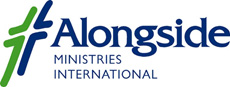 Alongside Ministries International Logo
