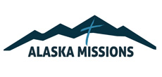 Alaska Missions and Retreats Logo