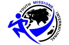 Youth Missions International Logo