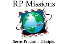 RP Missions Logo