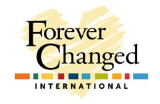 Forever Changed International logo