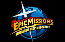 Epic Missions