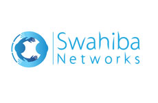 Swahiba Networks Logo