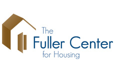 The Fuller Center for Housing logo