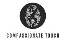 Compassionate Touch Logo