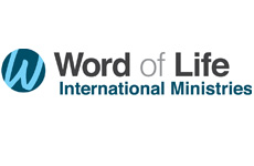 Word of Life Fellowship Logo