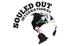 Souled Out Int'l Logo