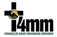 TEAMS for Medical Missions Logo