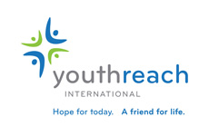 YouthReach International Logo