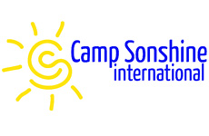 Camp Sonshine International Logo