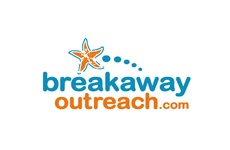 Breakaway Outreach Logo