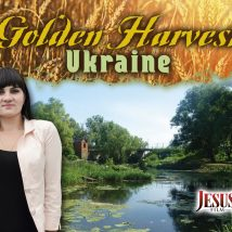 Golden Harvest Ukraine